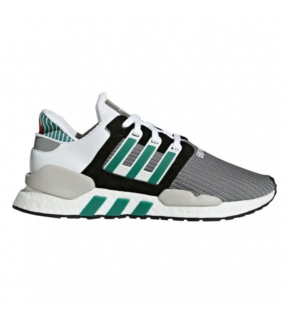 quality design e92ed 8b4da ZAPATILLAS ADIDAS EQT SUPPORT 91 18