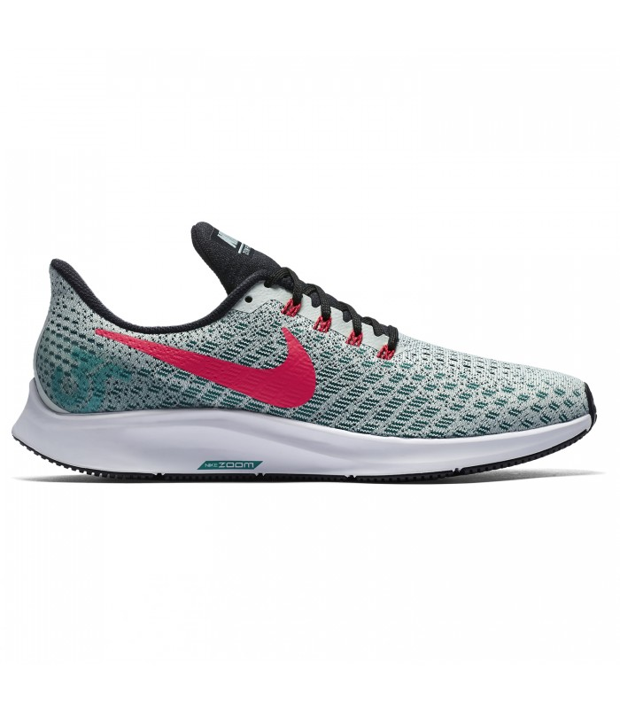 buy popular 584c2 66d93 ZAPATILLAS NIKE AIR ZOOM PEGASUS 35