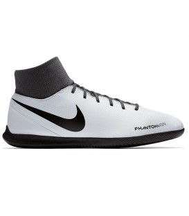 ZAPATILLAS DE FÚTBOL SALA NIKE PHANTOM VISION CLUB DYNAMIC FIT IC