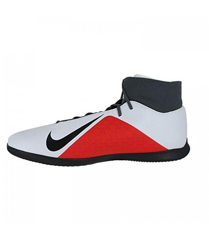 ZAPATILLAS DE FÚTBOL SALA NIKE PHANTOM VISION CLUB DYNAMIC FIT IC 178188742c681