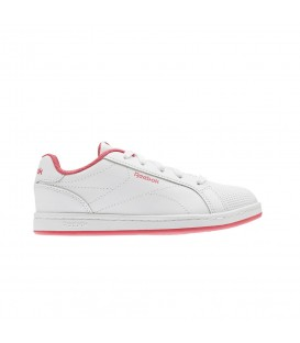 ZAPATILLAS REEBOK ROYAL COMPLETE CLEAN
