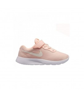 ZAPATILLAS NIKE TANJUN SE PS 859619-603 ROSA