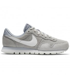 ZAPATILLAS NIKE AIR PEGASUS 83 LEATHER