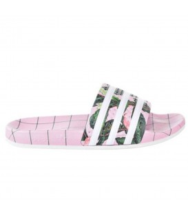 CHANCLAS ADIDAS ADILETTE W B28006 TROPICAL