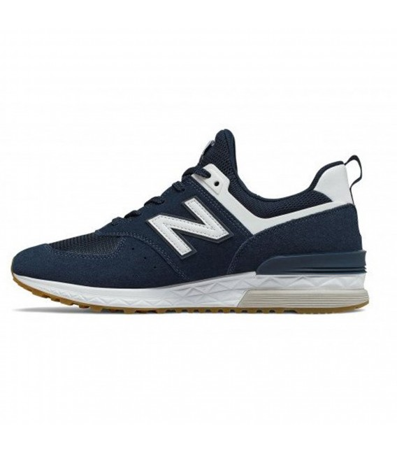 new balance 574 sport lifestyle