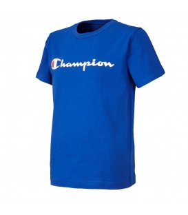 CAMISETA CHAMPION CREWNECK 304752-BS008