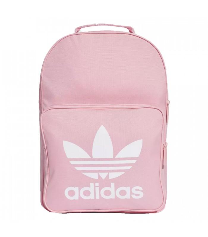 Mochila Color Trefoil Rosa Adidas En srtQxhdC