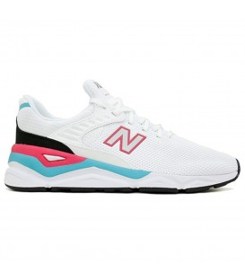 ZAPATILLAS NEW BALANCE X90 LIFESTYLE RETRO 90S M