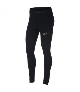 Mallas deportivas para mujer Nike Air 930577-010. Más productos Air disponibles en www.chemasport.es