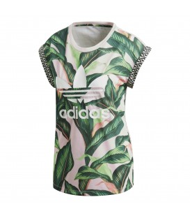 CAMISETA ADIDAS THE FARM COMPANY