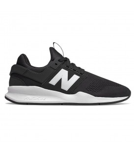 ZAPATILLAS NEW BALANCE 247 V2 LIFESTYLE