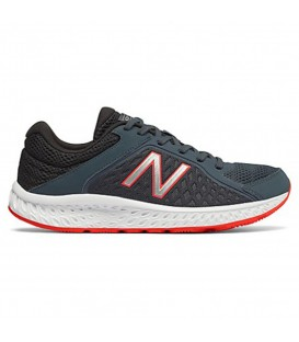 ZAPATILLAS NEW BALANCE M420CP4 FITNESS RUNNING NEUTRAL