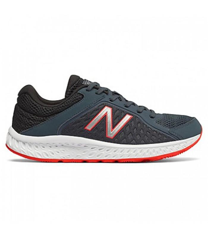 calzado new balance hombre 420