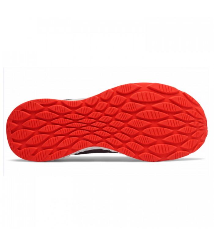 new balance calzado fitness running amortiguación neutra