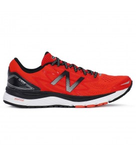 ZAPATILLAS NEW BALANCE MSOLV RUNNING NEUTRAL RUNNING