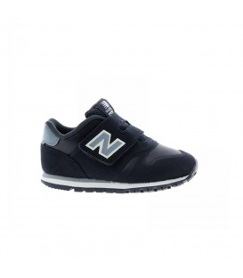 ZAPATILLAS NEW BALANCE KIDS LIFESTYLE VELCRO