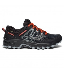 ZAPATILLAS SAUCONY EXCURSION TR12 GTX W