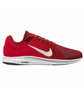 ZAPATILLAS NIKE DOWNSHIFTER 8 908984-601 ROJO