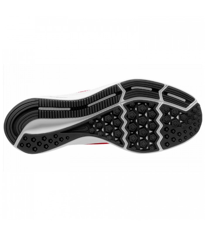 70f435eea96 ZAPATILLAS NIKE DOWNSHIFTER 8