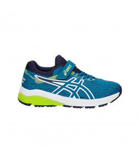 ZAPATILLAS ASICS GT-1000 7 PS