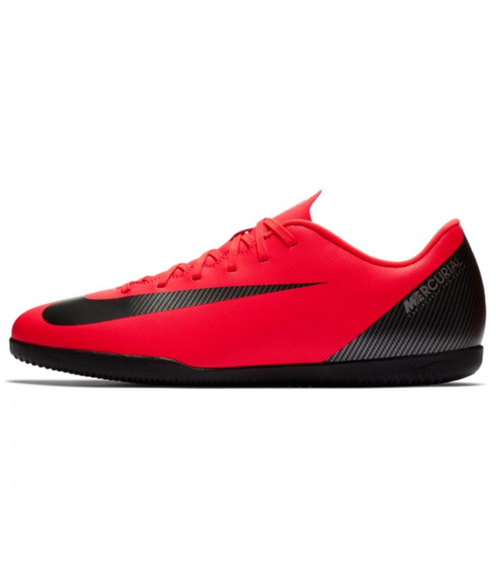 Nike Vapor Ic Cr7 De Club Sala Zapatillas Fútbol X LR4Aj5