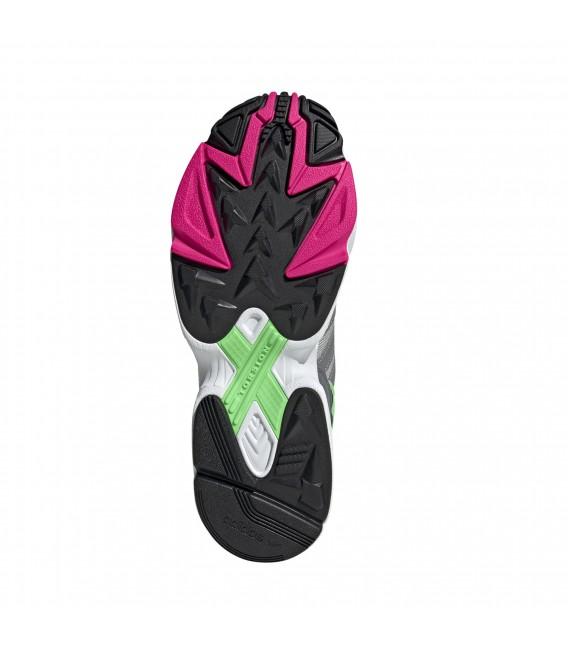 zapatillas adidas hombre yung 96