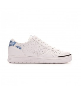ZAPATILLAS MUNICH G-3 KID PROFIT 938 1510938 BLANCO