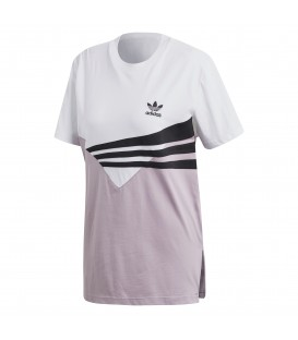 CAMISETA ADIDAS EQUIPMENT 90