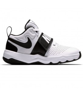 ZAPATILLAS NIKE TEAM HUSTLE D 8 PS