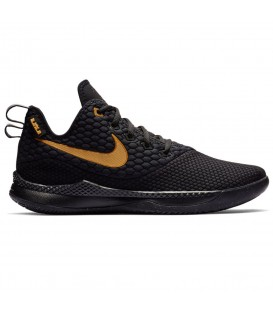 ZAPATILLAS NIKE LEBRON WITNESS III
