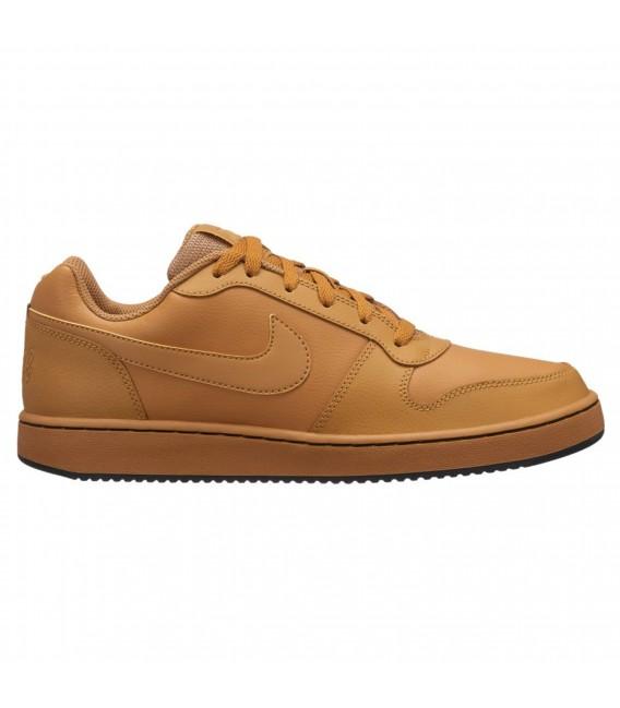 nike zapatillas marron