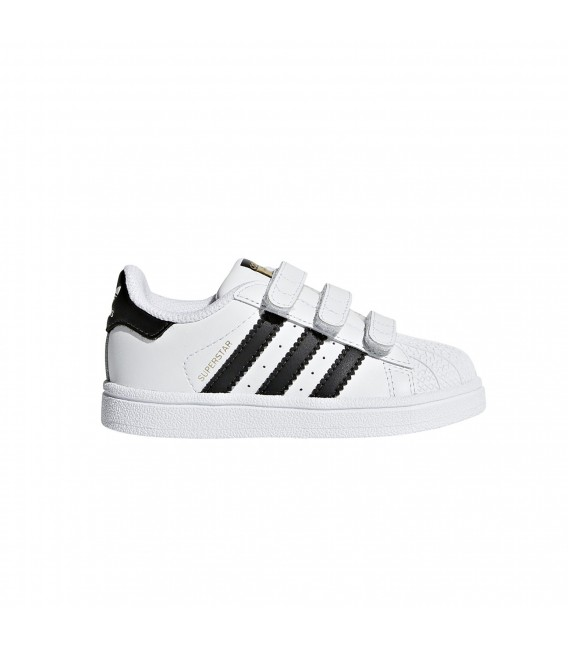 uk availability a59c0 ac2a1 ZAPATILLAS ADIDAS SUPERSTAR CF I