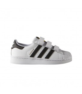 ZAPATILLAS ADIDAS SUPERSTAR CF C