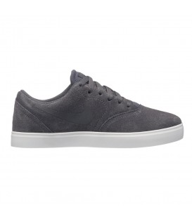ZAPATILLAS NIKE SB CHECK SUEDE GS