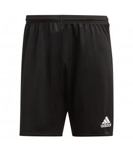 Pantalón corto de fútbol adidas Parma 16 AJ5880 de color negro. Otros modelos de fútbol en tu tienda de deportes online chemasport.es