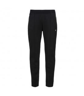 Pantalón para hombre Le Coq Sportif Tricolore 1910371 de color negro al mejor precio en tu tienda de deportes chemasport.es