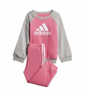 CHÁNDAL ADIDAS FRENCH TERRY