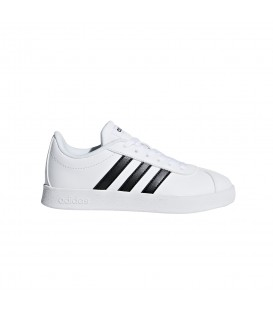 ZAPATILLAS ADIDAS VL COURT 2.0 K