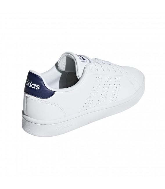 zapatilla advantage adidas