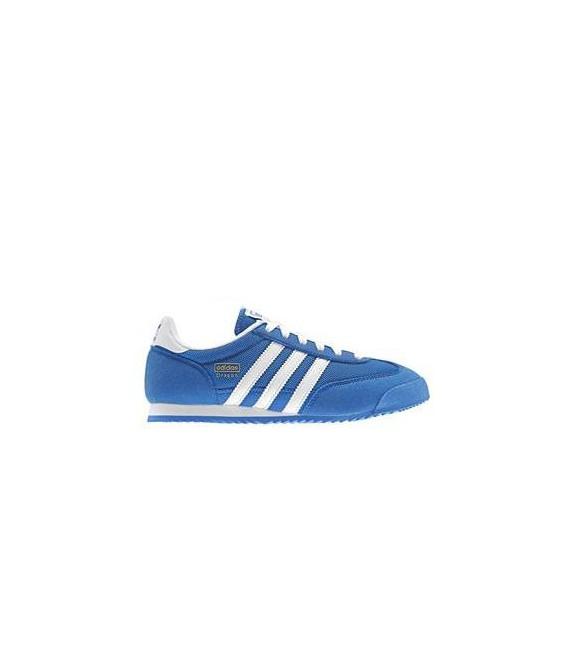 online retailer 1ddd0 9be65 adidas PERFORMANCE. DRAGON CF C