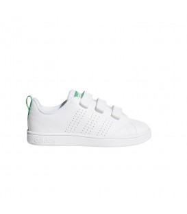 ZAPATILLAS ADIDAS VS ADVANTAGE CL CMF C
