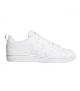 ZAPATILLAS ADIDAS VS ADVANTAGE CL K AW4884 BLANCO