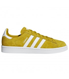 ZAPATILLAS ADIDAS CAMPUS