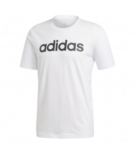 CAMISETA ADIDAS ESSENTIALS LINEAR LOGO