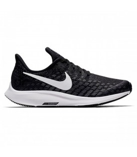 ZAPATILLAS NIKE AIR ZOOM PEGASUS 35 GS AH3482-001