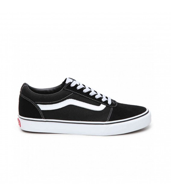 3aca89b06 ZAPATILLAS VANS YT WARD