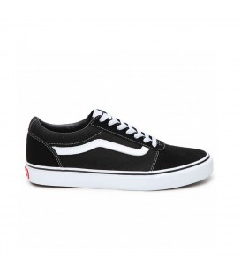 ZAPATILLAS VANS YT WARD