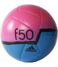 BALÓN adidas F50 X-ITE