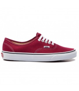 ZAPATILLAS VANS UA AUTHENTIC