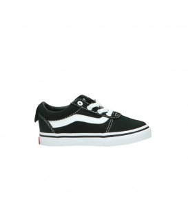 ZAPATILLAS VANS WARD SLIP ON TD